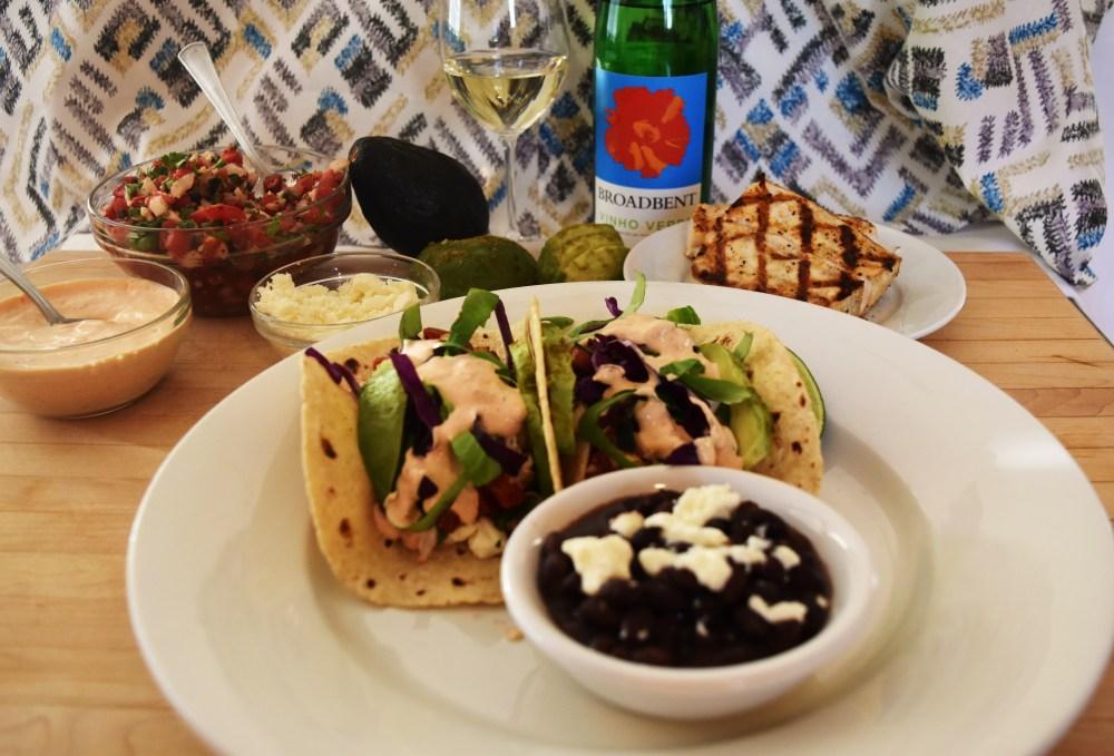 5.10.17 Fish Tacos 012
